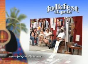 folkfest2009