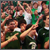 Tampa Catholic High School HD video